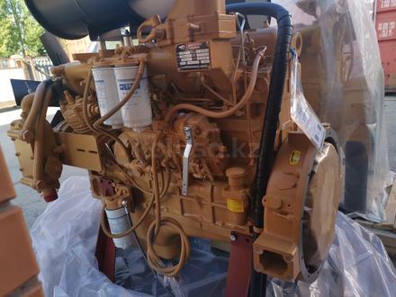 Двигатель YC 6B 125-T21 в Нур-Султан (Астана) – фото 4