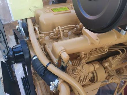 Двигатель YC 6B 125-T21 в Нур-Султан (Астана) – фото 9