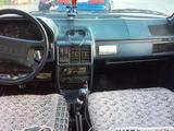 Audi 100 1983 года за 570 000 тг. в Актобе – фото 4