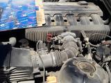 BMW 520 1993 года за 55 000 тг. в Тараз – фото 2