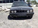 BMW 520 1993 года за 55 000 тг. в Тараз – фото 3