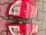 Задний фонар для Toyota RAV4 за 70 000 тг. в Алматы