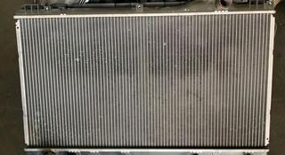 Радиатор основной windom V10 за 8 000 тг. в Алматы