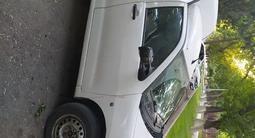 Volkswagen Caddy 2006 года за 1 500 000 тг. в Шымкент – фото 3