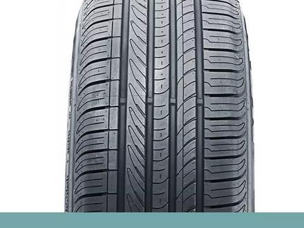 195/70r14 Roadstone nblue Eco Корея! за 16 500 тг. в Алматы