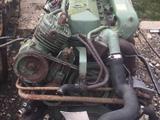 Двигателя Мерседес 609 709 711 809… в Караганда – фото 2