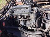 Двигателя Мерседес 609 709 711 809… в Караганда – фото 4