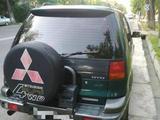 Mitsubishi RVR 1996 года за 1 800 000 тг. в Алматы – фото 4