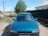 Mazda 323 1993 года за 500 000 тг. в Павлодар
