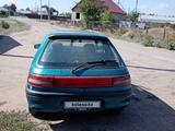 Mazda 323 1993 года за 500 000 тг. в Павлодар – фото 2