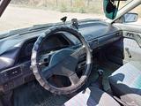 Mazda 323 1993 года за 500 000 тг. в Павлодар – фото 5