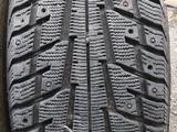Комплект дисков с шинами 265/60/18 federal. за 140 000 тг. в Алматы – фото 5