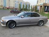 BMW 740 2001 года за 3 900 000 тг. в Нур-Султан (Астана) – фото 2