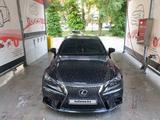 Lexus IS 250 2013 года за 9 600 000 тг. в Алматы – фото 4