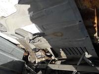 Защита двигателя патрол у61 за 10 000 тг. в Алматы