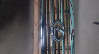 Решотки радиатора за 25 000 тг. в Алматы