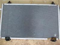 Радиатор кондиционера за 19 000 тг. в Атырау
