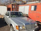 Mercedes-Benz E 260 1992 года за 1 050 000 тг. в Караганда – фото 4