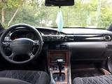 Mazda Xedos 9 1995 года за 650 000 тг. в Нур-Султан (Астана) – фото 3