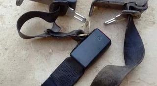 Ремни безопасности задние бмв е34 за 5 000 тг. в Шымкент