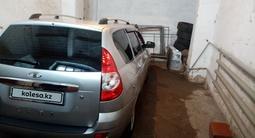 ВАЗ (Lada) 2171 (универсал) 2011 года за 2 000 000 тг. в Уральск – фото 5