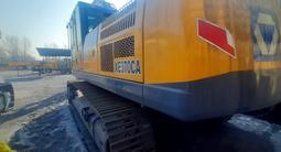 XCMG  Экскаватор XCMG XE370CA от официального дилера XCMG KZ 2019 года за 72 600 000 тг. в Алматы – фото 3