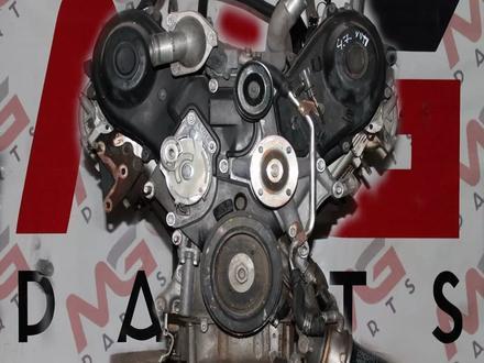 2Uz Двигатель VVTI 4, 7 Lexus GX 470 за 1 200 000 тг. в Алматы