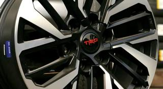 Toyota Prado 150, Hilux TRD Series. за 230 000 тг. в Алматы