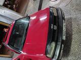 Volkswagen Golf 1995 года за 1 300 000 тг. в Семей