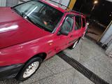 Volkswagen Golf 1995 года за 1 300 000 тг. в Семей – фото 2