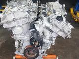 Двигатель 3 GR за 250 000 тг. в Алматы