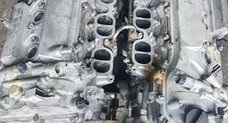 Двигатель 3 GR за 250 000 тг. в Алматы – фото 2