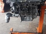 Двигатель 3 GR за 250 000 тг. в Алматы – фото 3