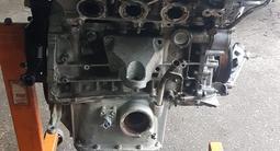 Двигатель 3 GR за 250 000 тг. в Алматы – фото 5