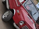ЛуАЗ 969 1991 года за 750 000 тг. в Абай (Абайский р-н) – фото 2