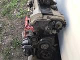 Мотор 104 Мерседес возможен обмен за 70 000 тг. в Алматы – фото 3