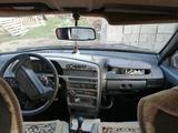 ВАЗ (Lada) 21099 (седан) 2000 года за 500 000 тг. в Тараз – фото 4
