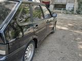 ВАЗ (Lada) 2109 (хэтчбек) 2004 года за 500 000 тг. в Актобе