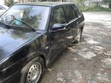 ВАЗ (Lada) 2109 (хэтчбек) 2004 года за 500 000 тг. в Актобе – фото 3