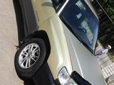 Subaru Forester 2001 года за 2 400 000 тг. в Семей
