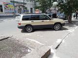Subaru Forester 2001 года за 2 400 000 тг. в Семей – фото 3