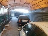 ВАЗ (Lada) Priora 2170 (седан) 2014 года за 3 450 000 тг. в Караганда – фото 2