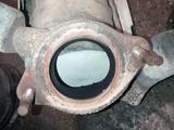 Чип-тюнинг и удаление катализатора за катализатор в Актау – фото 2