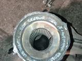 Чип-тюнинг и удаление катализатора за катализатор в Актау – фото 3
