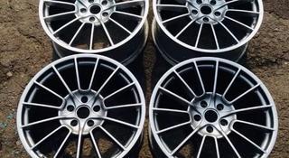 Диски r22 Porsche Cayenne за 150 000 тг. в Алматы