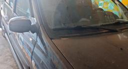 ВАЗ (Lada) Largus 2017 года за 2 950 000 тг. в Актау – фото 2