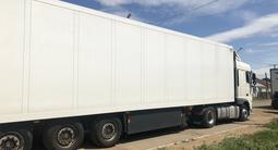 DAF 2014 года за 30 500 000 тг. в Нур-Султан (Астана) – фото 5