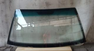 Лобовое стекло за 10 000 тг. в Алматы