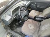 ВАЗ (Lada) 2114 (хэтчбек) 2008 года за 650 000 тг. в Актобе – фото 5