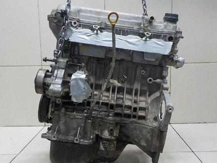 Двигатель на Toyota Mark X Zio за 101 010 тг. в Алматы